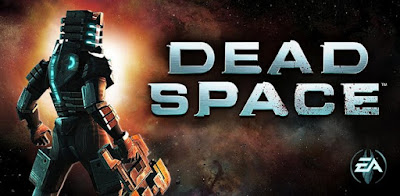 Download Dead Space HD v1.1.33 apk