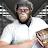 Margus Rebane avatar image