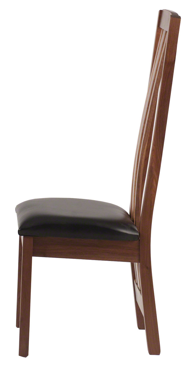 Dining Chairs Montreal Atlantic Furniture Montreal  : 6033 003 from www.amlibgroup.com size 625 x 1200 jpeg 56kB