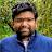 Madhukar Garg avatar image