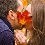 Если женатый мужчина влюблен в замужнюю женщину