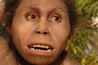 γυναίκα πιθηκάνθρωπος,woman ape humanoid