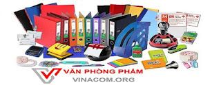 Cần bán giấy in giá rẻ tại TPHCM