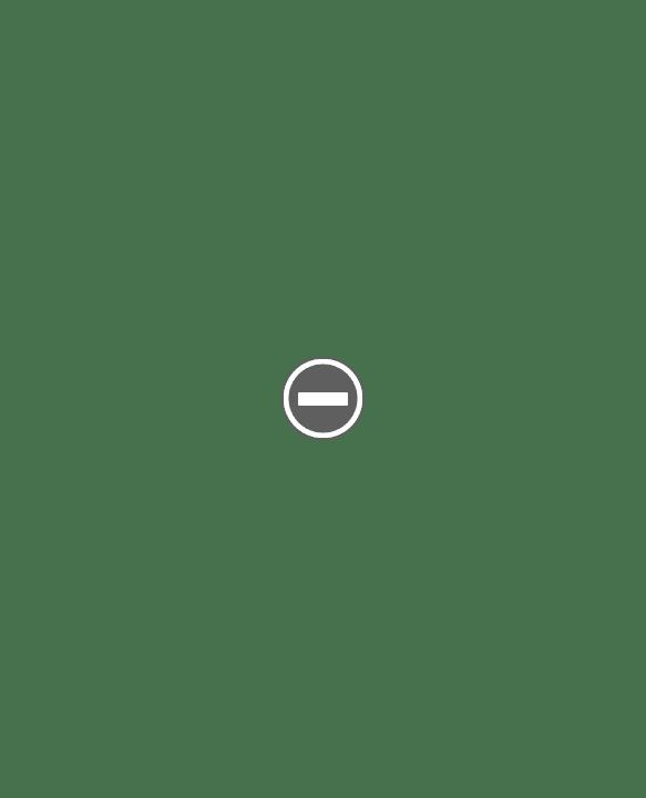 Frank Shaving finest badger IMG_1773%2B%28Custom%29