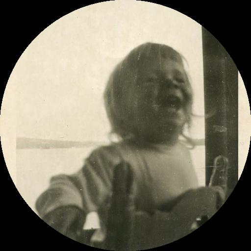 Ann Klimas
