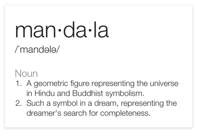 Free Hand Mehndi Blog Mandalas Sacred Symbols In Henna