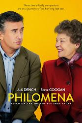 Philomena  - Thiêng Liêng Tình Mẫu Tử
