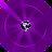 Nolan Hallacy avatar image