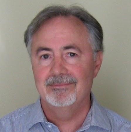 Mike Kemp