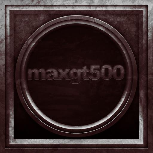 Maxgt500
