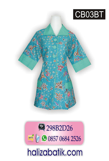 grosir batik pekalongan, Seragam Batik Kantor, Baju Grosir, Baju Batik Modern