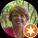 Carol Nunley Pan