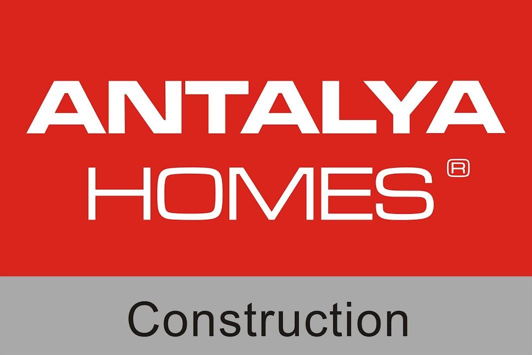 Köpa Hus i Turkiet - Antalya Homes - http://www.antalyahomes.se