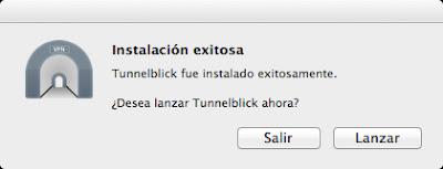 TunnelBlick 4