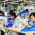 Tuyển 9 nữ lao động làm công việc may quần áo thể thao tại Fukui Nhật Bản