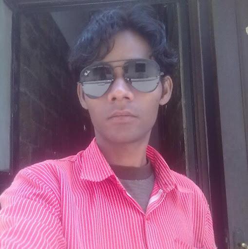 Uttar Kumar