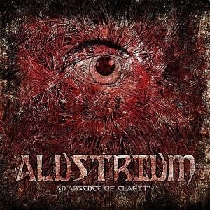 Alustrium