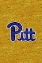 Pitt%252520Throwback%252520Gold.jpg