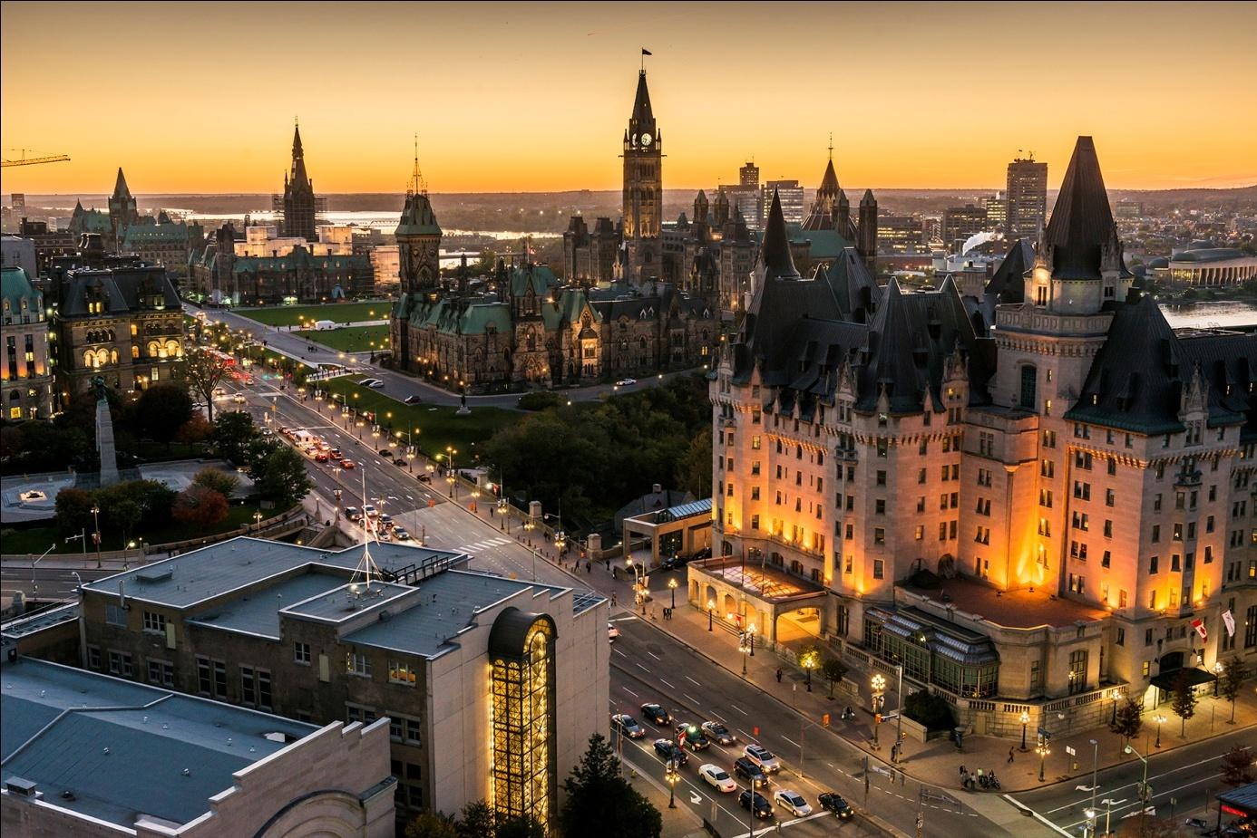 http://claridgehomes.com/panoramic-view-of-downtown-ottawa-with-parliament-hill_016-credit-ottawa-tourism.jpg
