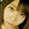 秦佐和子の写真のサムネ