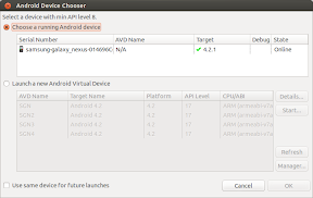 0200_Android Device Chooser .png