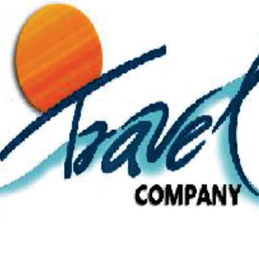 travelcompany