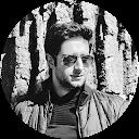 Amirhosein Sadeghi