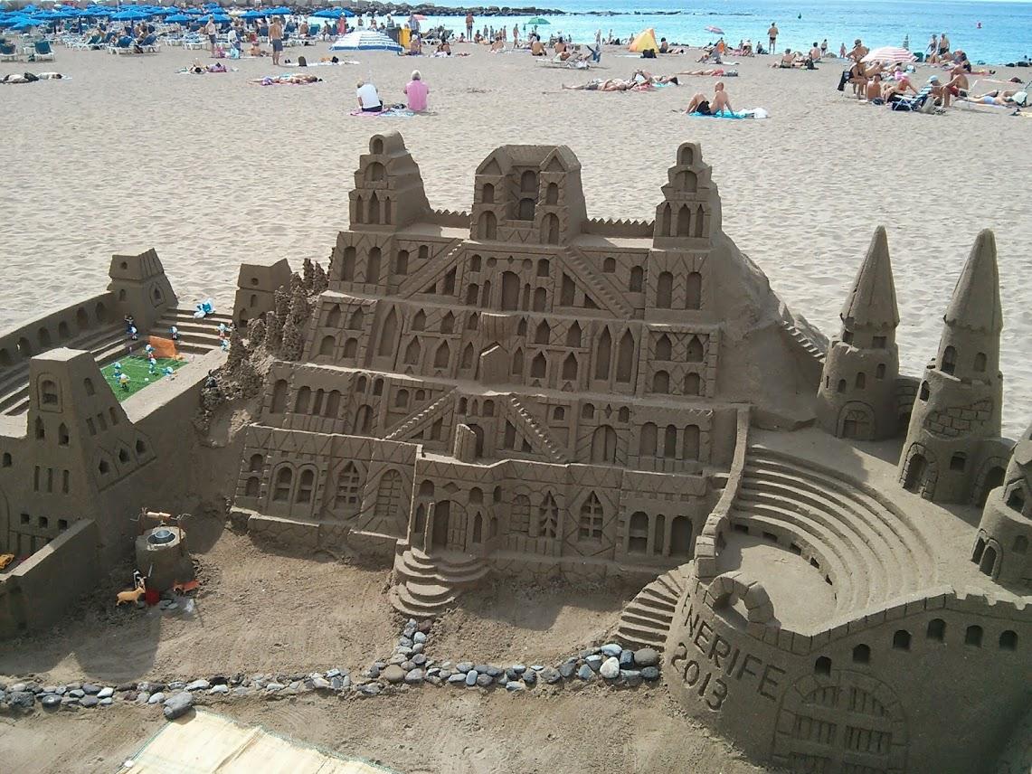 Crazy Sand - Reviews | Facebook