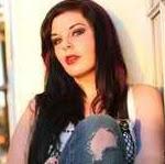 Danielle Sedita Photo 5