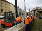 Aufbau Hochwasserschutz 2014_0003.JPG
