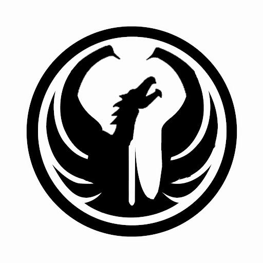 Un logo pour l'escadron ? Logo%2520escadron%2520concept%25202