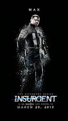 Divergent : Insurgent