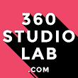 360 StudioLab f