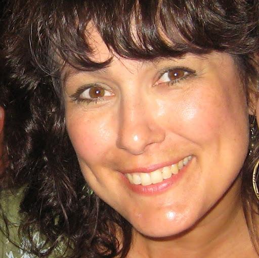 Sonya Keller