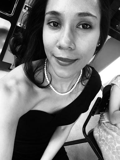 Carolina Quiñones picture