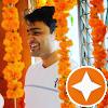 Vibhor Sahay