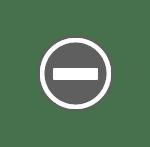 posturi tv online live Posturi TV româneşti, online