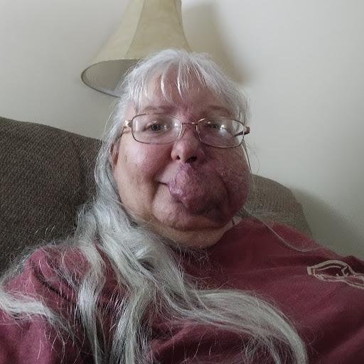 Karen Adams Address Phone Number Public Records Radaris