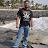 Aseem Vasudev avatar image