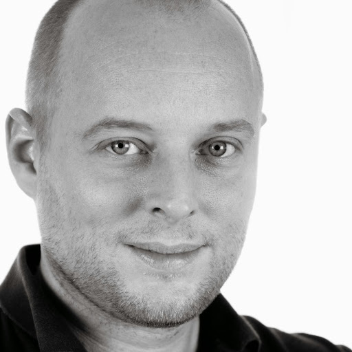 Steffen Dressler