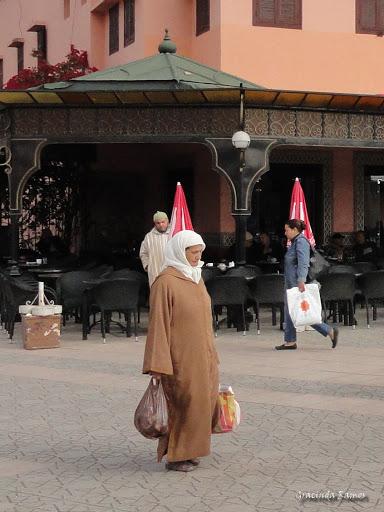 Marrocos 2012 - O regresso! - Página 4 DSC05080
