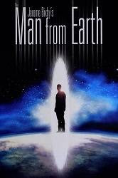 The Man from Earth - Người bất tử