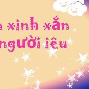Truc Giang Photo 10