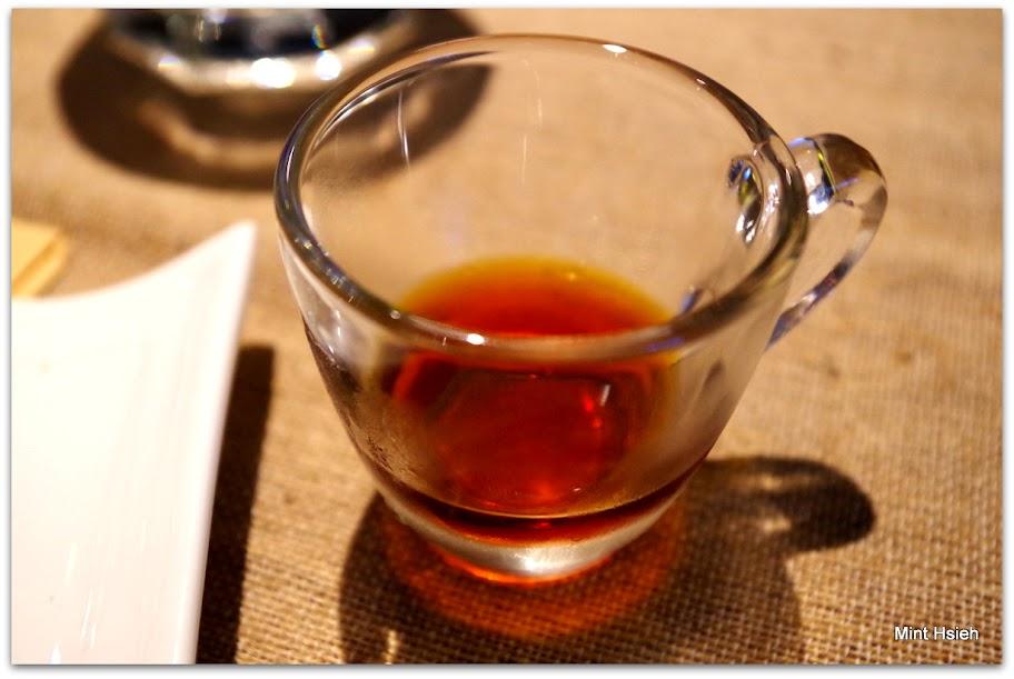 喝咖啡  逛蓮潭  順便晚餐(圖6枚)