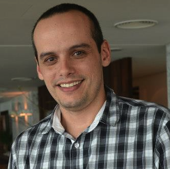 Renato Nobre