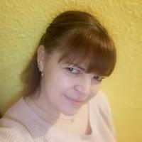 Олександра Місюра