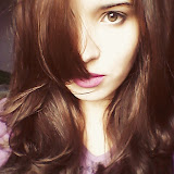 Silvania Alves