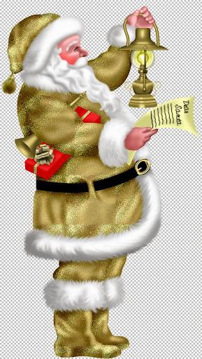 Scrap-Santa-2013-11.jpg