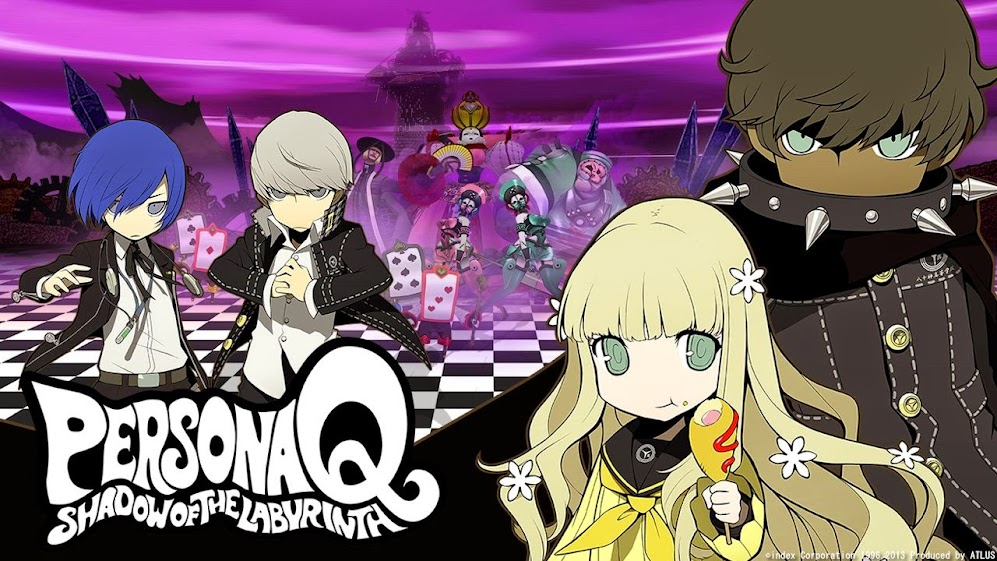 atlus-persona-q-shadow-of-the-labyrinth-kopodo-news-noticias-reseñas-rpg