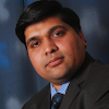 Dr. Arun Mittal